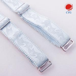 4c03588471 Jeweled Bra Straps