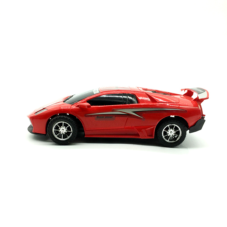 China Car Paint Toys, China Car Paint Toys Manufacturers and