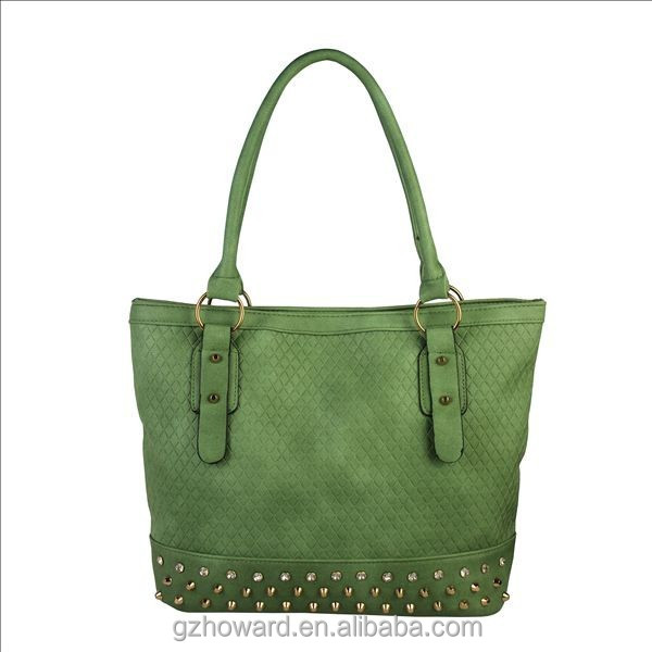 banjara wholesale bags new leather bag