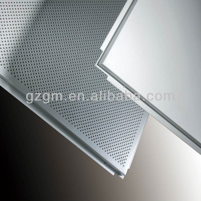 Aluminum Ceiling Tiles Xaluminum Lay In False Ceiling Designs Buy Aluminum Ceiling Tiles Xperforated Aluminum False Ceilingperforated