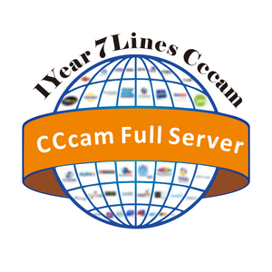 Cccam Europe Wholesale, Europe Suppliers - Alibaba