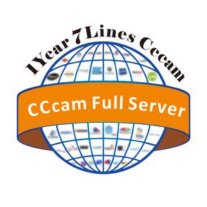 cccam cline 1 year Free 24 Hours Testing wholesales cline cccam for ES DE  IT PL NL PT Cccam Cline server Europe