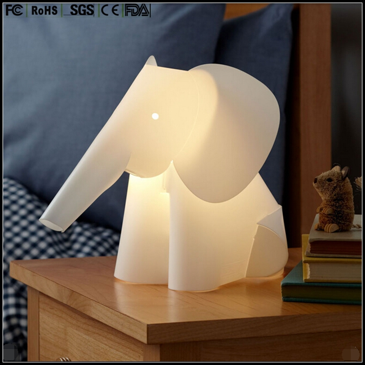 radditude lamps uk lamp baby girl size of elephant co for photo medium nursery