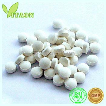 Zinc Tablets Capsule Calcium Magnesium Zinc Vitamin D3 Tablet Buy