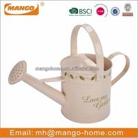 Home decorative desktop balcony garden watering pots / watering cans