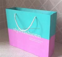 tiffany blue gift bag