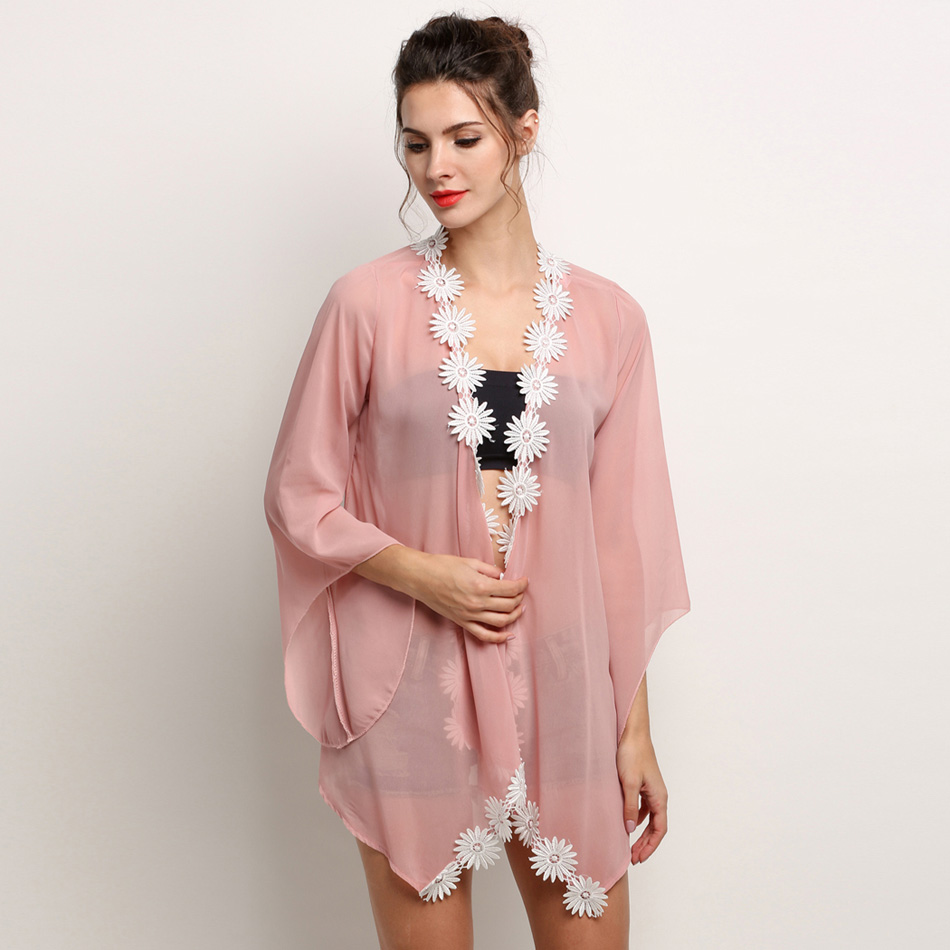 Where can i buy a kimono cardigan