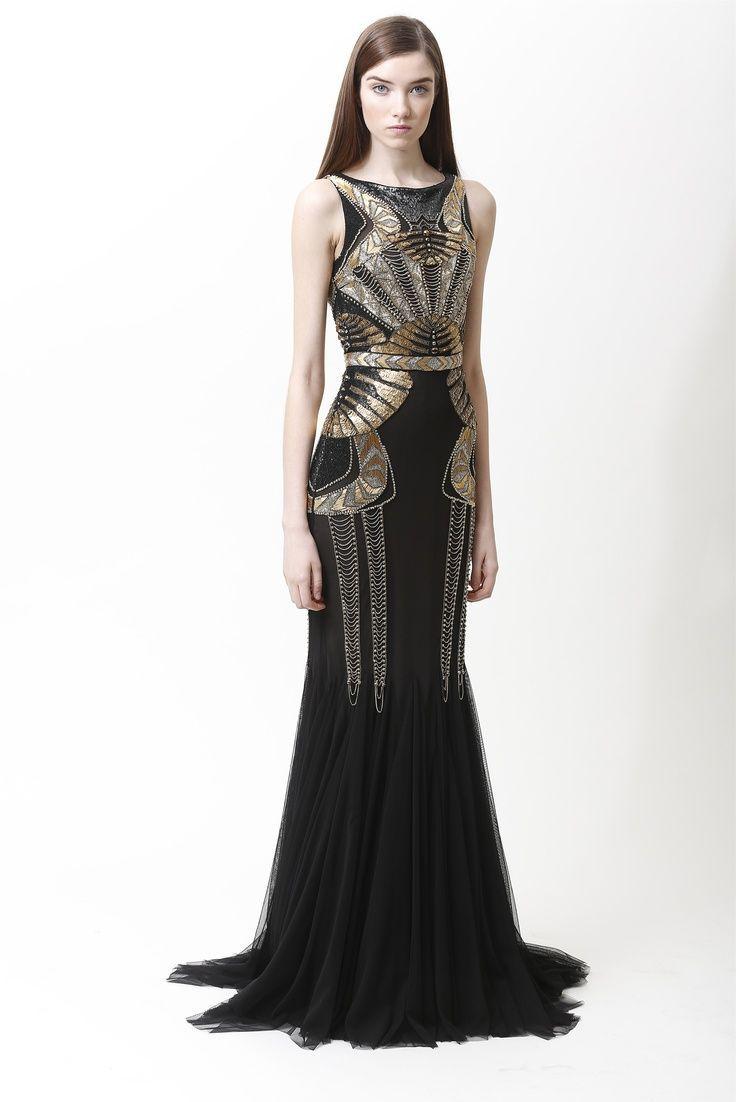 Where to buy gatsby dresses in manila