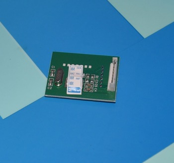chip decoder Board for HP T610 T770 T790 T795 T1200 T1300 T2300 72 chip decoder Board