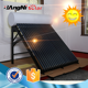 High Pressure Solar Water Heater for China Vacuum Hot water Heating System