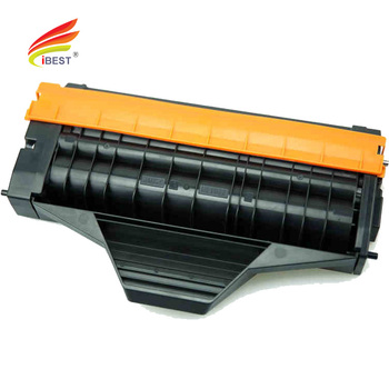 KX-FAC410CN toner Compatible Panasonic KX-MB1500 MB1508CN Black Toner Cartridge