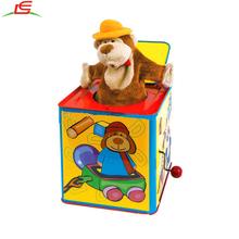 Promotioneel Jack In The Box Speelgoed, Koop Jack In The Box