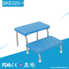 SKE020-1(3) ISO9001&13485 Certification Economic Two Step Stool