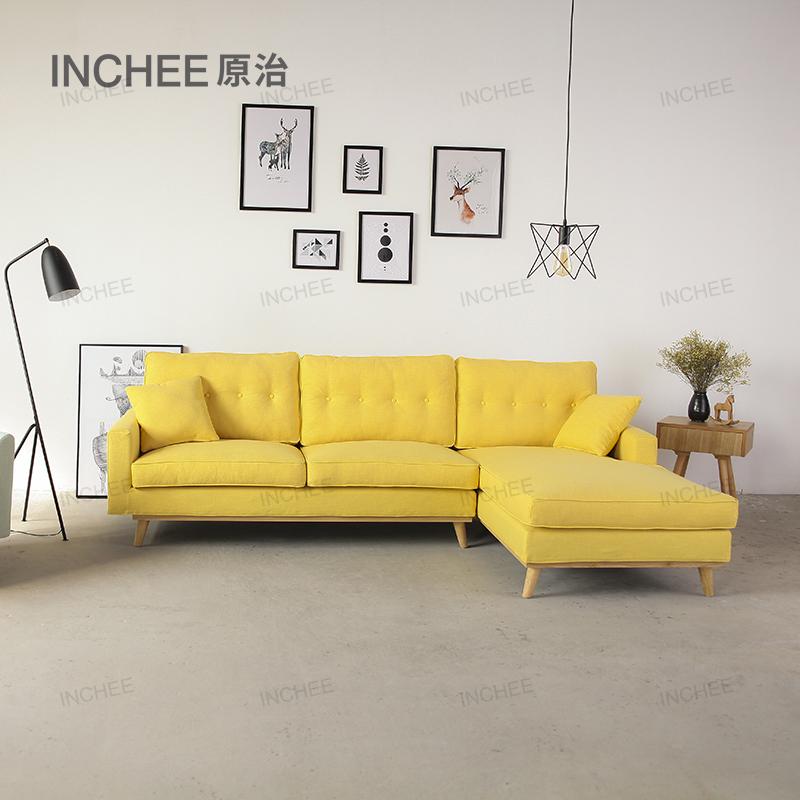 New Model Corner Sofa Sets Chaise Lounge Buy New Model Sofa Sets