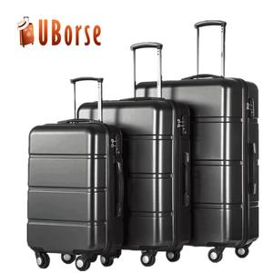 7c8b52b511 Luggage Travel Bags
