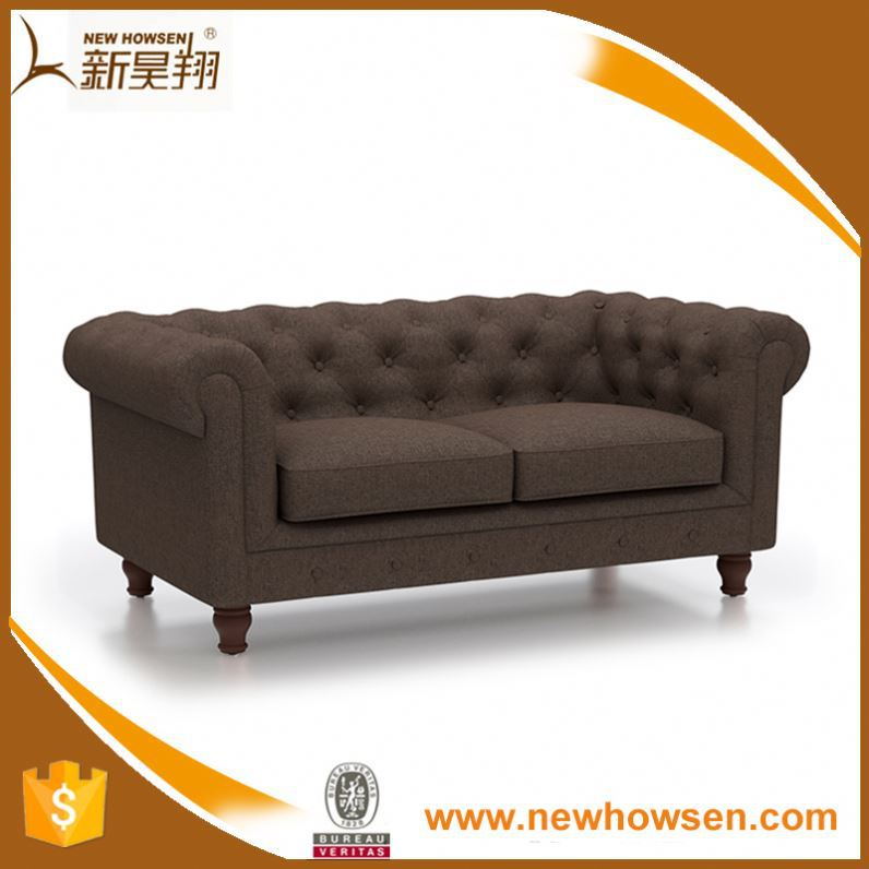 japanese style sofa set japanese style sofa set suppliers and at alibabacom