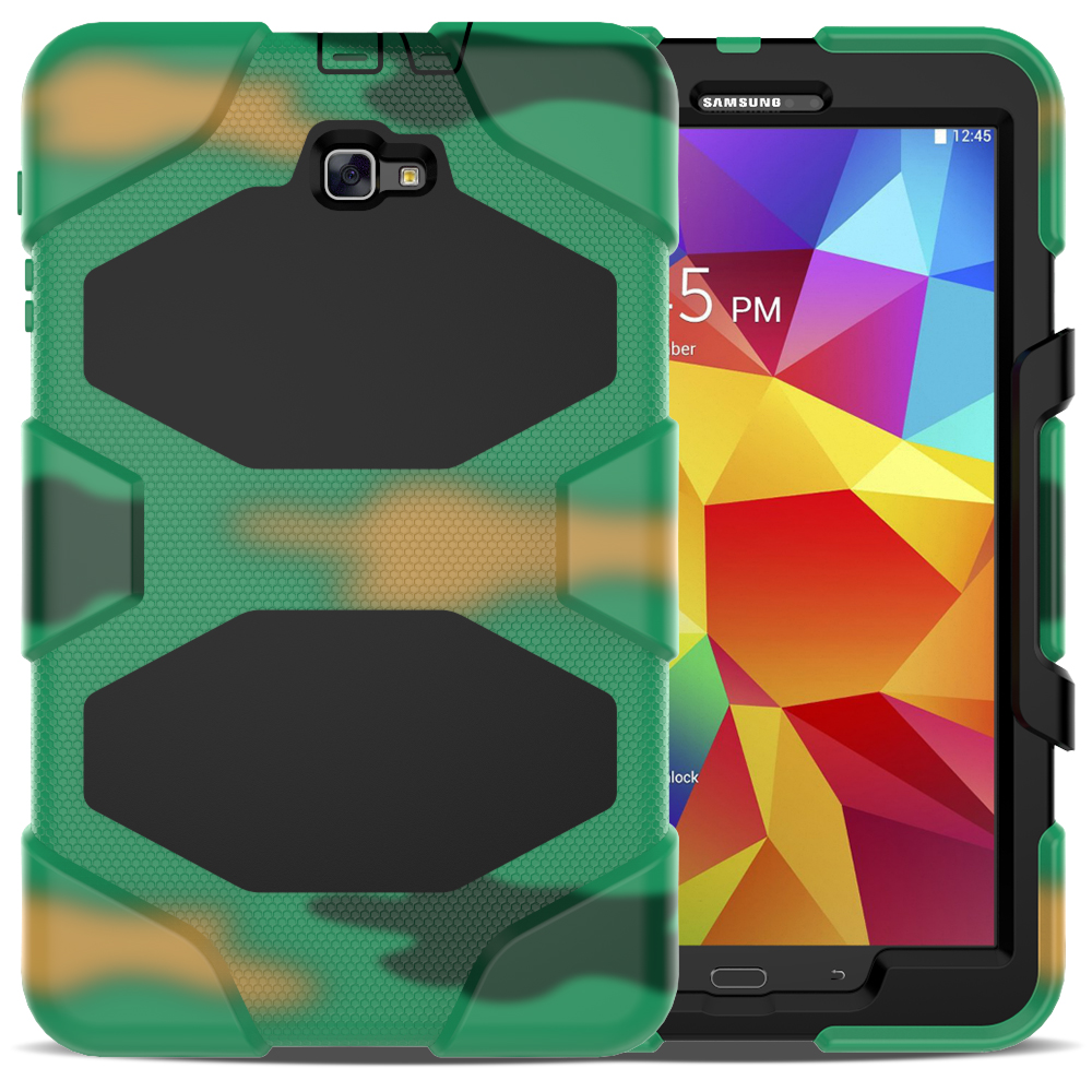quality design 30c48 1f744 2016 New Coming Bumper Case For Samsung Galaxy Tab A 10.1 Case - Buy Bumper  Case For Samsung Galaxy Tab A 10.1,Bumper Case For Samsung Galaxy Tab ...