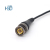 Passive Video Transceiver BNC Video Balun Hdmi Audio For CCTV Camera Full Hdcvi HDCVI TVI AHD Video Balun Connector