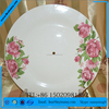 dishes and plates deep dish dinner plates ceramic microwave dish plate
