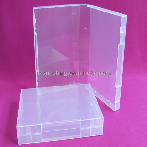 nail polish storage box walmart & Nail Polish Storage Box Walmart - Creative Touch