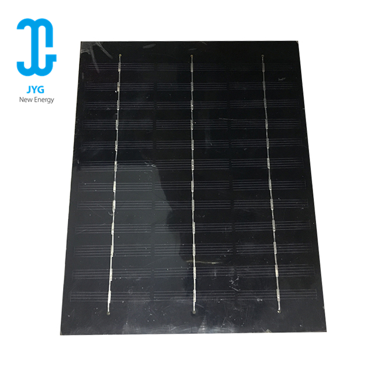 Photovoltaic mini PET PV bangladesh solar panel price module with high quality solar cell