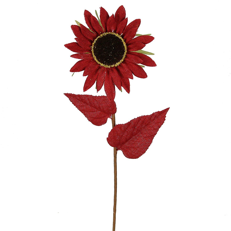 Cheap Wedding Decoration Sunflower, find Wedding Decoration ...