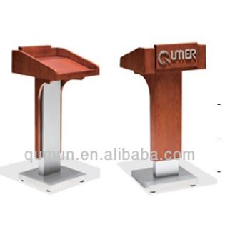 Schreibtisch kirsche - Buroeinrichtung modern ...