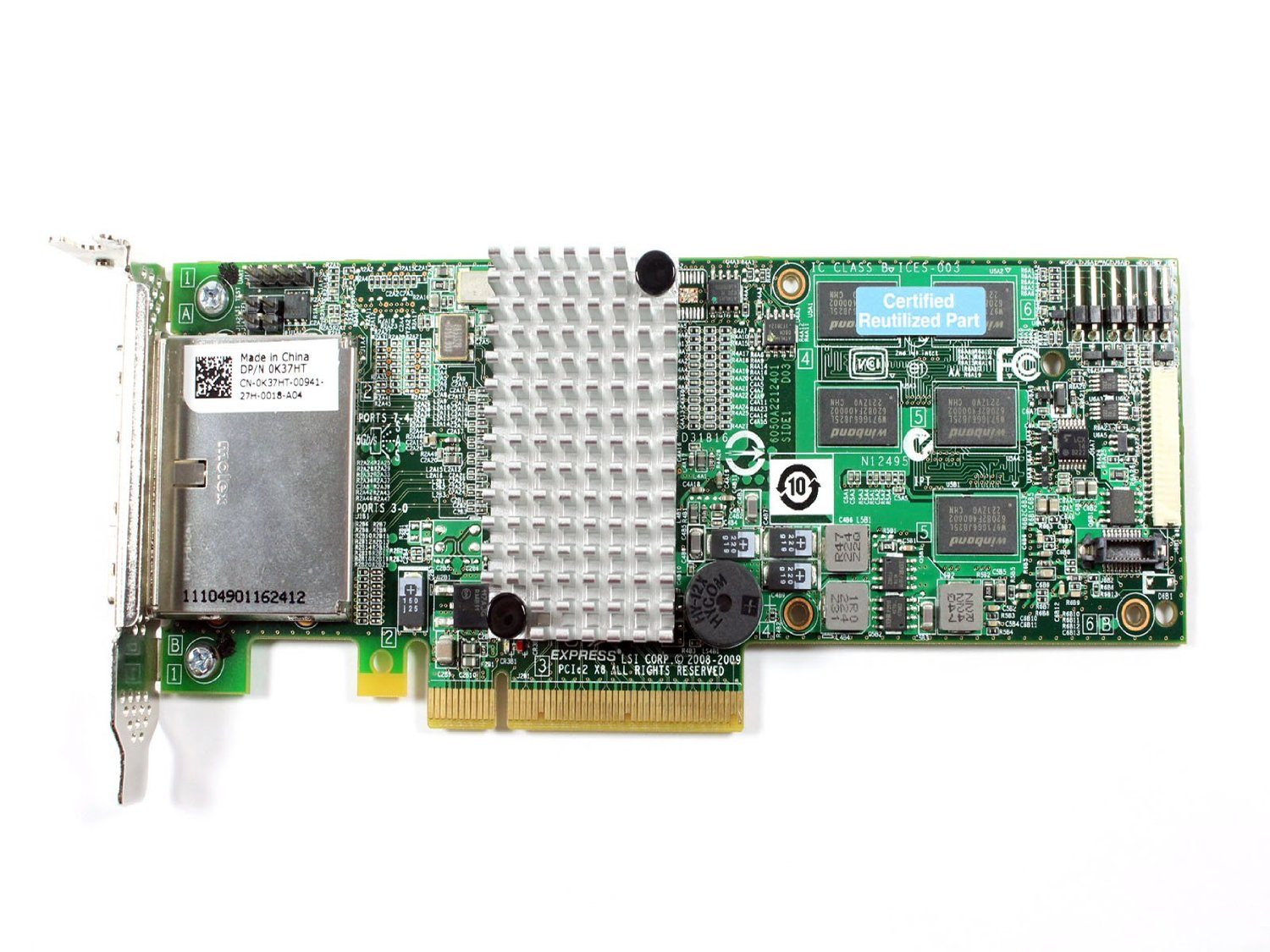 Cheap Dell Network Server, find Dell Network Server deals on