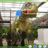 New Childrens Products 2014 Dinosaur Robot for Saint Lucia