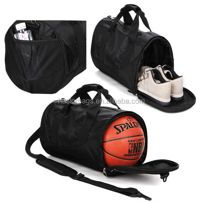cheap basketball duffle bags 1fb8b0f3d788d