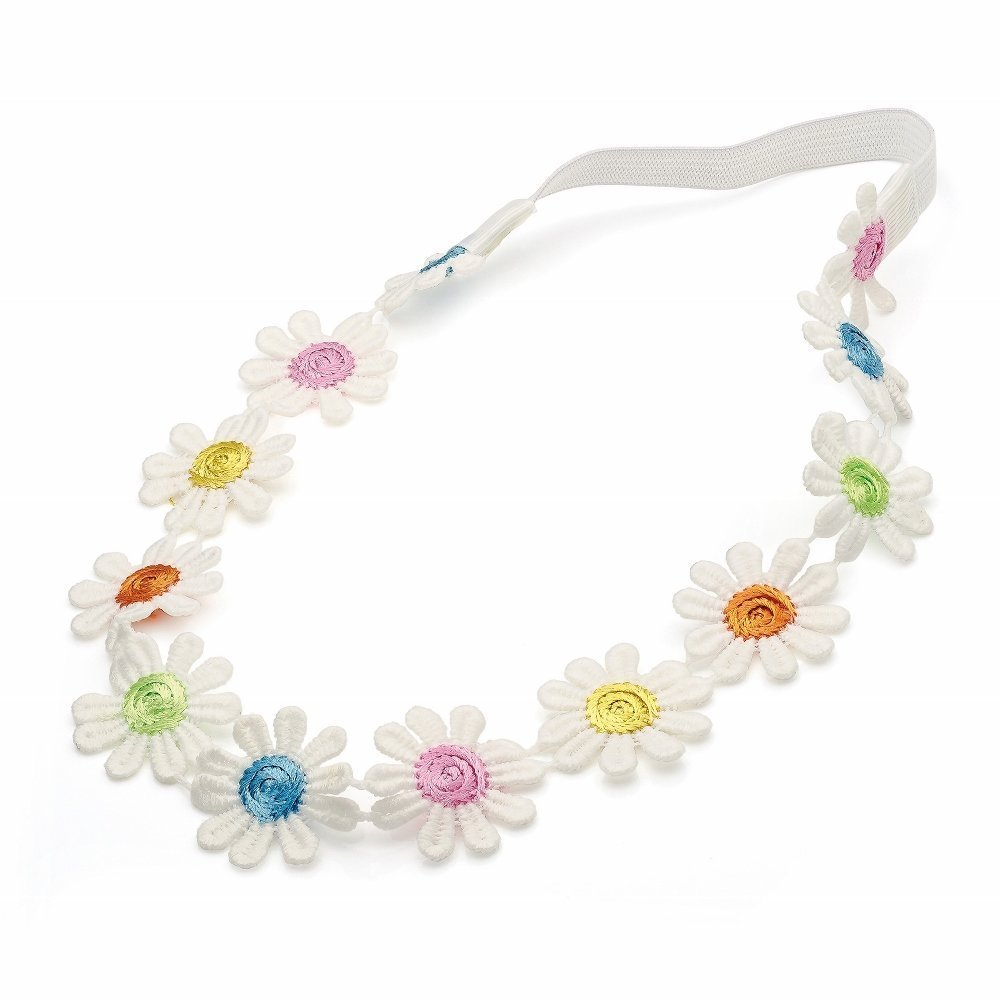 Cheap Ivory Flowers For Hair Find Ivory Flowers For Hair Deals On