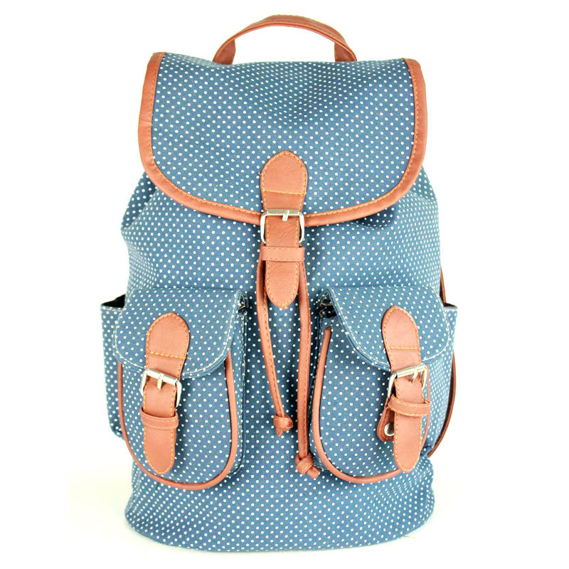 Hot Sales Canvas Backpacks For Women School Canvas Backpacks Girls Preppy Style Fashion Bags New 2015 Canvas Large Bags Outdoor