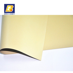 Chinese Imports Wholesale Coated conductive rubber sheet silicone rubber sheet vacuum press die cut molded rubber a4 sheets