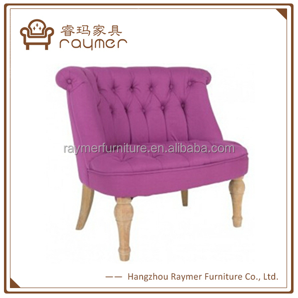 Pink Bubble Chair, Pink Bubble Chair Suppliers and Manufacturers at ...