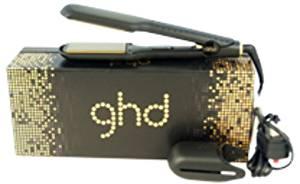 GHD - GHD Gold Professional Styler Flat Iron - Black (2 Inch) 1 pcs sku# 1898245MA