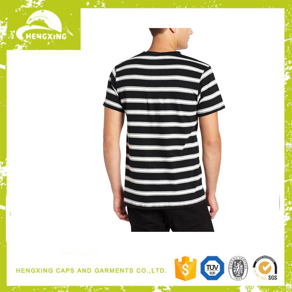 Custom design print t shirt wholesale cheap buy t shirt for T shirt design wholesale