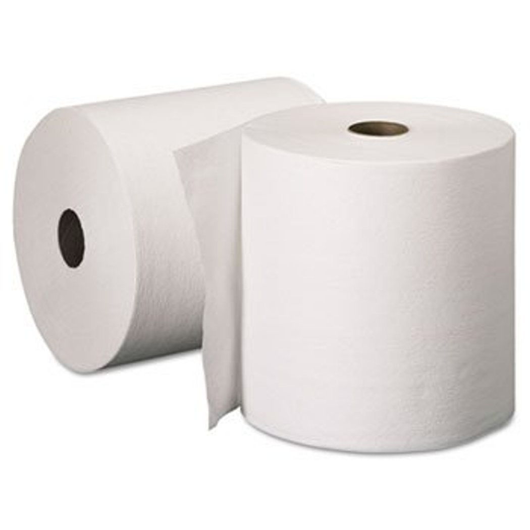 Cheap Cloth Roll Towels, find Cloth Roll Towels deals on line at ...