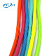 Best Price Braided String Custom String PP Braided String