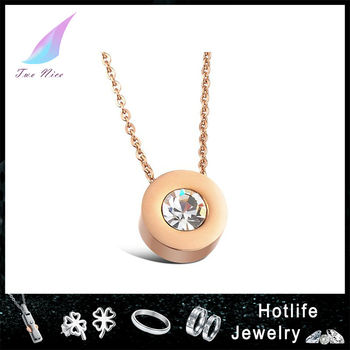 Hot selling jewelry fashionable china products circle pendant hot selling jewelry fashionable china products circle pendant meaning aloadofball Images