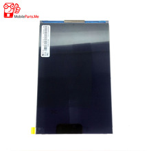 Free Shipping Original For Samsung Galaxy Tab 4 7.0 T230 T231 T233 T235 New LCD Display Panel Screen Monitor Repair Replacement