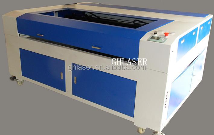 co2 laser maschine lasergravur maschine f r holz laser gravierfr smaschinen produkt id. Black Bedroom Furniture Sets. Home Design Ideas