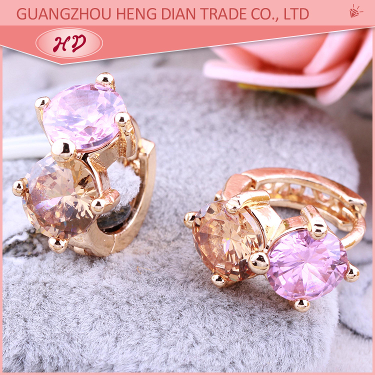 Wholesale 2015 Fashion Jewelry Set 18k Gold Plated Heavy Indian
