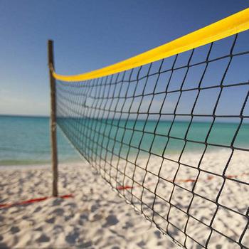 03a453834 Padrão De Vôlei Net - Buy Rede De Voleibol Inflável