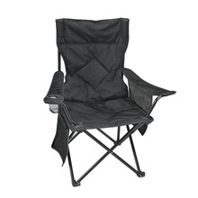 Response rate 100% free standing hammock chair france black plastic folding chair four-legged beach chair