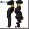 2017 Best New Year Hotsale Big Stock Fast Shipping Peruvian Hair In China