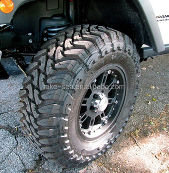 4wd Mt Tires 35x12 5r15 33x12 5r15 30x9 5r15 Mudster 31 10