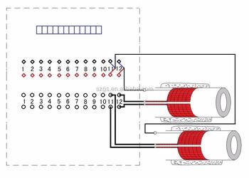 Ordinary Type 120 Kva Post Weld Heat Treatment Machine - Buy Heating on welding machine wiring diagram, iso wiring diagram, dimensions wiring diagram, heat wiring diagram, welder wiring diagram, pmi wiring diagram, ht wiring diagram,