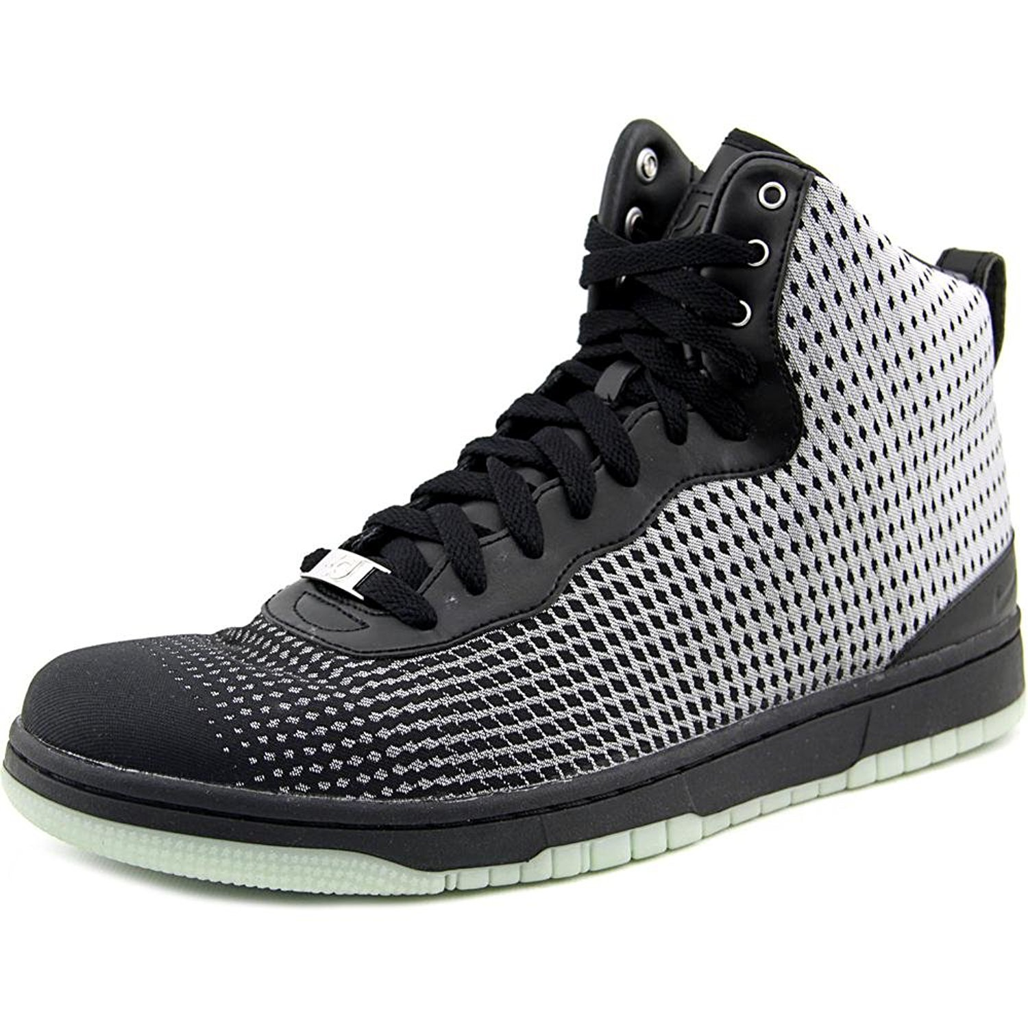 22610475ca2c Buy Nike Kevin Durant VIII Mens NSW Lifestyle Shoes in Cheap Price ...