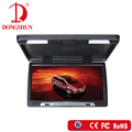 17 inch LCD Flip Down Car Monitor with MP5,IR FM