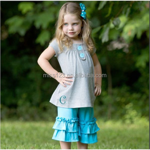 Children clothing dets top european clothing brands for baby girls